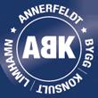 ABK-logo-HEMSIDA